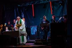Messe Rockbierfest