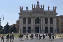 Basilika Lateran