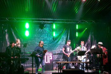 Rockbierfest